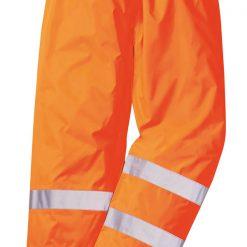 98a9e26e71 eső elleni ruházat Archives | Munkavédelem Tatabánya